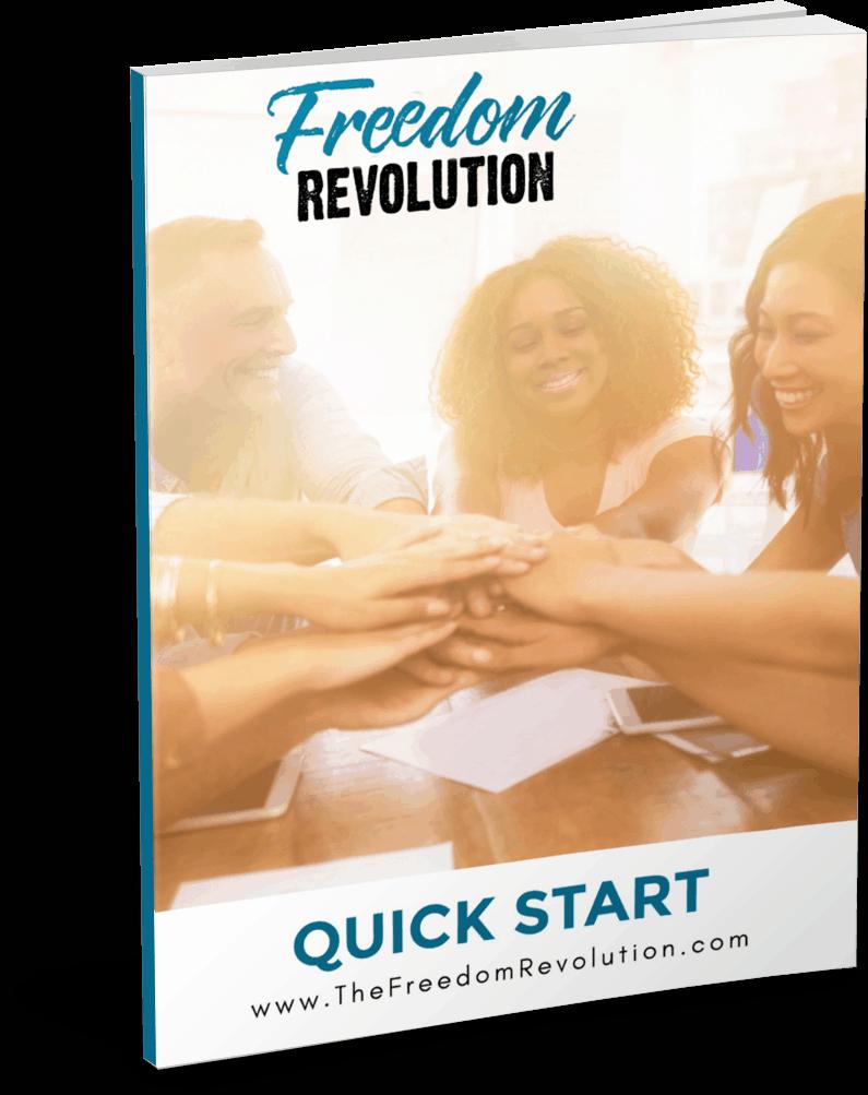 Quick Start 2020
