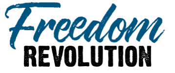 The Freedom Revolution